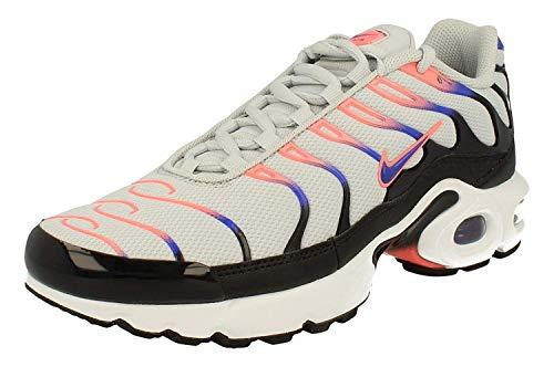 Details zu Nike Air Max Motion 2 GS Kinder Sneaker Laufschuhe AQ2741 Schulsport