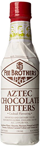 fee-brothers-aztec-chocolate-bitters-15-cl