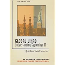 Global Jihad: Understanding September 11 (The Middle East)