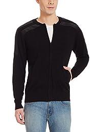 Ed Hardy Men's Cotton Sweater
