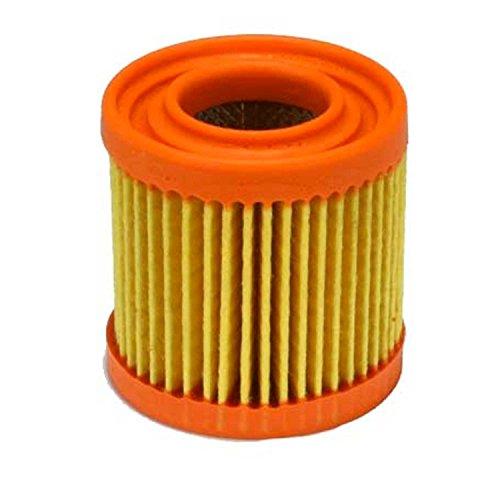 /369030 Bague Piston Segment 48/x 1.5/g.s/