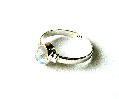 shanya-sterling-silver-elegant-handcrafted-ring-rainbow-moonstone-size-m