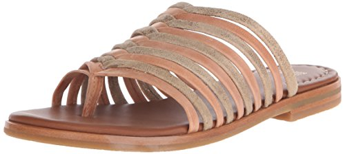 johnston-murphy-womens-lenore-dress-sandal-gold-multi-9-m-us