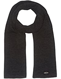 Schott NYC Men's Docker Scarf