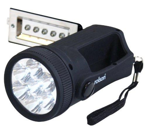 rolson-quality-tools-ltd-61773-12-led-multi-function-lantern
