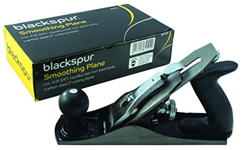 Blackspur-BB-BP100-Rabot-manuel-No4