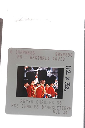 slides-photo-of-remembering-the-wedding-of-charles-prince-of-wales-and-lady-diana-spencer