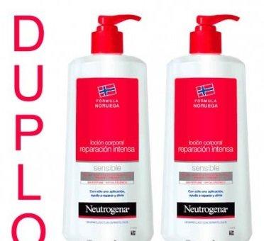 neutrogena-locion-corpo-intensa-2x750-ml