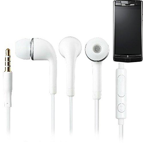 in-ear-headphone-per-vertu-signature-touch-con-microfono-controllo-del-volume-bianco-35mm-tappi-per-