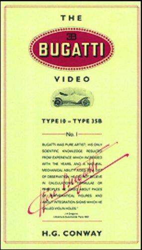 bugatti-box-set-vhs