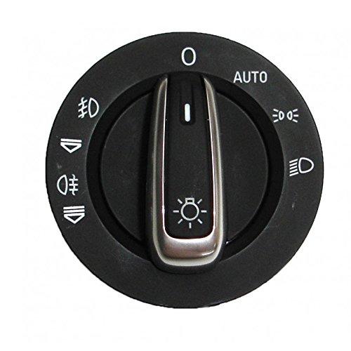 autoparts-4f1941531e-interruttore-comando-luci-audi-a6-4f-avant-q7
