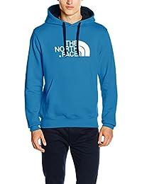 North Face M (F13 Onwards) Drew Peak Pullover Hoodie - Sudadera con capucha para hombre