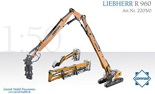 liebherr-r-960-demolition-150-conrad-2205