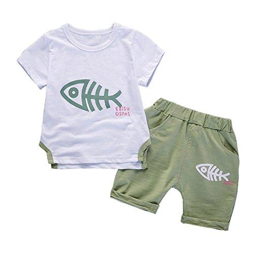 2019 Neue Frühling Kinder Mädchen Kleidung Lange Hosen Mädchen Jeans Baby Kleidung Jeans 0-2 Jahre Reinigen Der MundhöHle. Hosen Babykleidung Mädchen