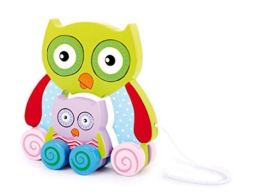 legler-2019178-jouet-a-tirer-chouette