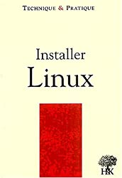 Installer Linux