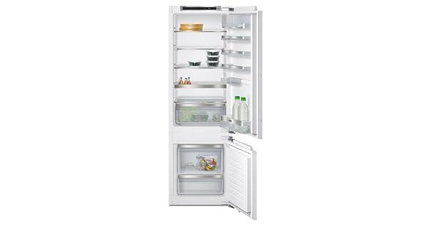 Siemens Kühlschrank Urlaubsschaltung : Siemens ki sad iq einbau kühl gefrier kombination a
