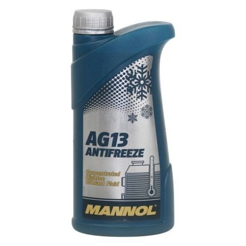 mannol-antifreeze-ag13-hightec-1l-mnaag13h-1