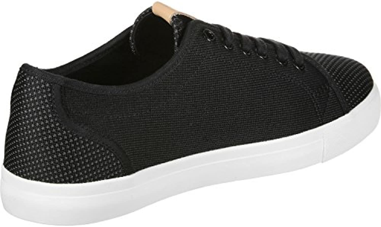Levi's Damen Schuhe/Sneaker Malibu   Billig und erschwinglich Im Verkauf