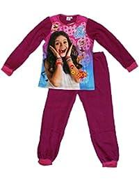 Soy Luna - Pijama - para niña