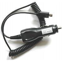Cable de carga Motorola V3 Razr V3i V 3 x L6 L7 V6 U6 KRZR
