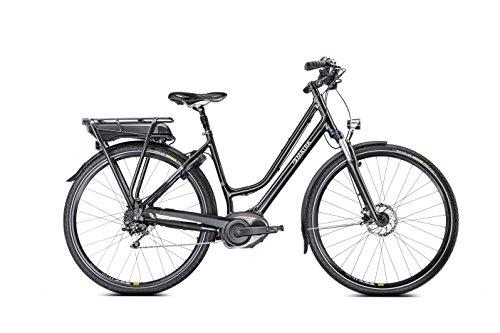MATRA I-Step Active D10 Vélo Électrique Mixte