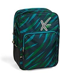 mochila escolar doble XSPORTS