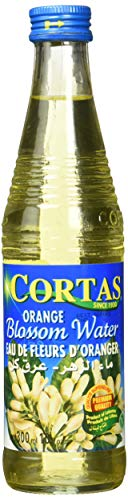 Cortas Orange Blossom Water 300ml