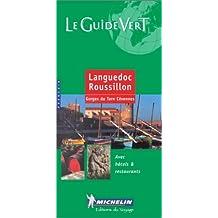 Languedoc, Gorges du Tarn, Cévennes (337)