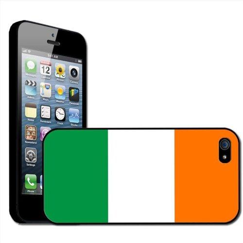 fancy-a-snuggle-schutzhulle-fur-apple-iphone-5-mit-motiv-flagge-irlands
