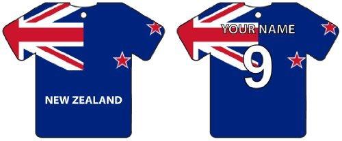 desodorisant-de-voiture-personnalise-new-zealand-flag-jersey