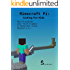 Minecraft Pi: Coding for Kids