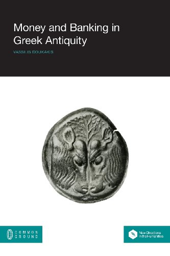 money-and-banking-in-greek-antiquity