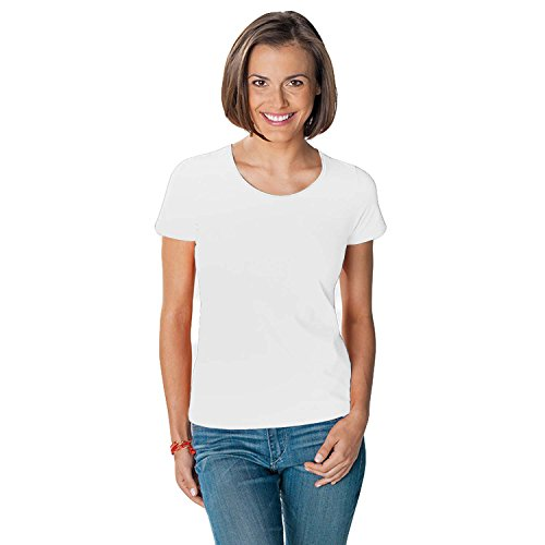 hanes-tasty-womens-crew-neck-top-white-xl