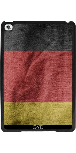 case-for-apple-ipad-mini-4-germany-flag-berlin-by-wonderfuldreampicture