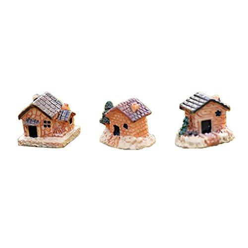 Vivid Arts-Playful Penguin-Patinage-intérieur//extérieur maison//Décoration De Jardin