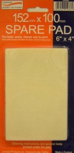 6-x-4-spare-paint-pads-pa202