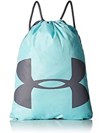 Under Armour Ozsee Sac à dos