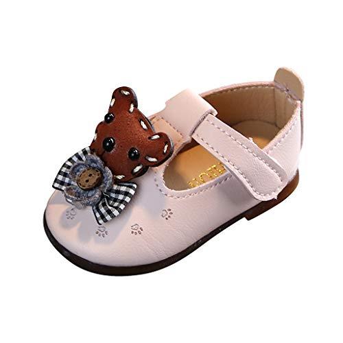 Däumling Sandalen für Mädchen, Weite S für schmale Füße, Verschluss: Reißverschluss online kaufen | OTTO