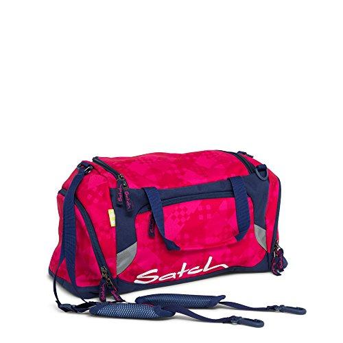 satch SAT-DUF-001-9C7