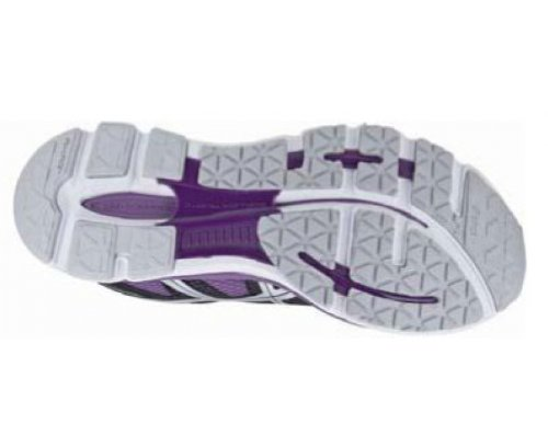 ASICS Lady GEL-EXCEL33 Running Shoes