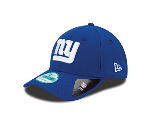 new-era-the-league-new-york-giants-team-cappello-da-uomo-colore-multicolore-taglia-osfa