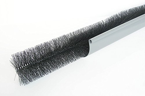 inefa-protettore-foglie-a-spazzola-per-tutti-grondaie-semicircolare-lunghezza-120-m-grondaie-grondai
