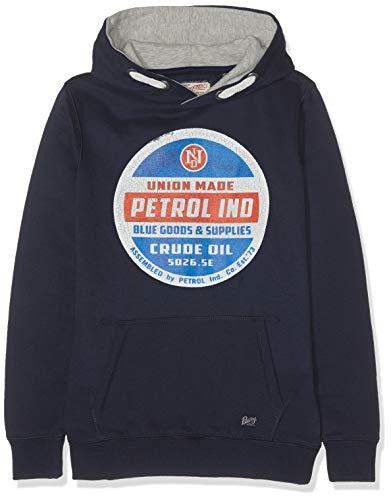 3d73193506cfd Petrol industries le meilleur prix dans Amazon SaveMoney.es