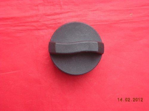 Baxi Minima Modèle 941 Bouton de Contrôle de Tir de Gaz 5114950