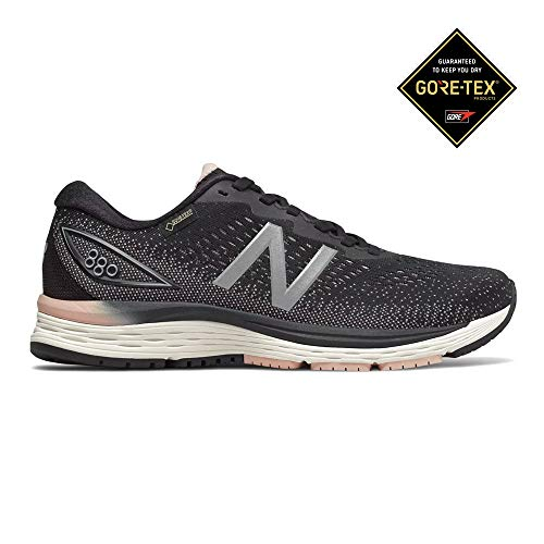 New Balance 880v9 Gore-Tex Women's Zapatillas para Correr - AW19-40