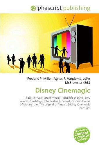 disney-cinemagic-tiscali-tv-uk-virgin-media-timeshift-channel-upc-ireland-cinemagic-film-festival-be