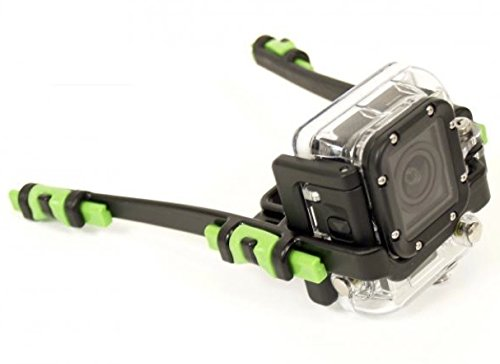 kite-line-mount-for-gopro-hero3-kingtide-black-u