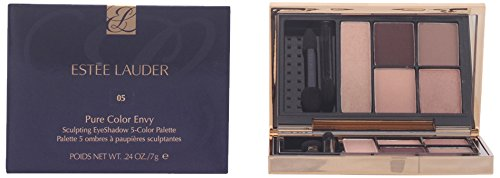 estee-lauder-pure-color-eyeshadow-palette-405-adobe-7-gr