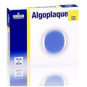 Algoplaque petit - Urgo